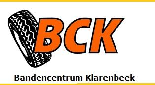 Bandencentrum Klarenbeek